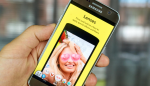 5 fede apps til sommerferien