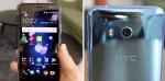 Konkurrence: Vind HTC U11 til værdi af 5.800 kroner!