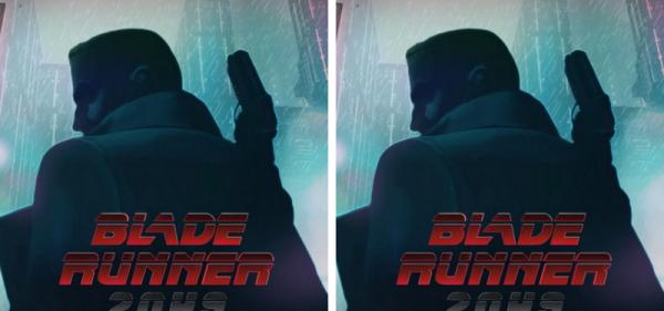 blade runner 2049 movie game
