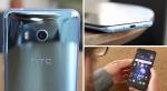 HTC: Derfor solgte HTC U11 ikke så godt de første par måneder