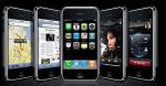 Steve Jobs var ikke vild med Microsoft-fyr – sådan blev iPhonen til