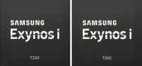 exynos t200 processor internet of things