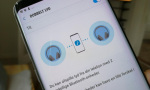Guide til smarte audio-funktioner i Samsung Galaxy S8