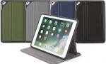 Nye Survivor-covers fra Griffin til iPad Pro