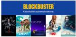 Blockbuster i stor nordisk satsning: Klar i Norge, Sverige og Finland