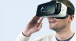Apple bekræfter opkøb af tysk augmented reality-selskab