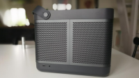 test pris beoplay beolit 17