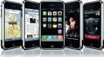 10 år siden iPhone kom – sådan ændrede den vores liv