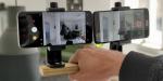 Bedst til videostabilisering – OnePlus 5 vs Samsung Galaxy S8