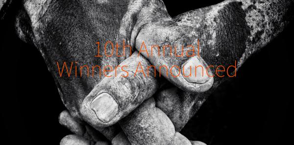 Tillmeld dig iPhone Photography Awards 2018
