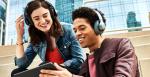 Nye JBL Wireless Everest 2.0 hovedtelefoner – se pris