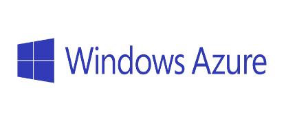 Microsofts satsning på cloud tjenester kan koste tusindvis af fyringer
