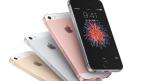 iPhone SE 2 klar til august?