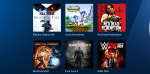 20 nye PlayStation-spil til PlayStation Now