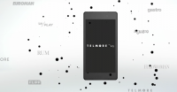 telmore-play-bedste-mobilabonnement-til-familier.png