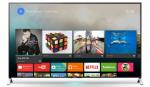 4K Android TV fra Sony understøtter snart Amazon Echo højtalere