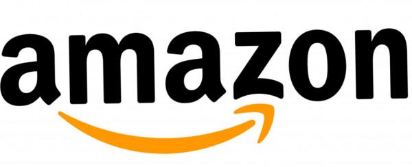 Amazon kan være på vej med egen YouTube