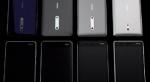 Nokia 8 – specifikationer og pris