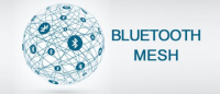 bluetooth mesh guide