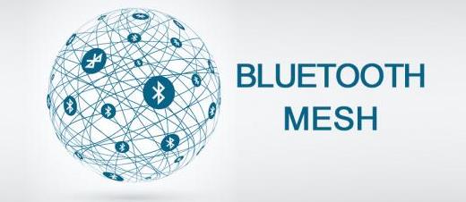 bluetooth mesh guide