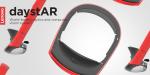 Lenovo satser på AR med DaystAR