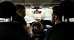 Telia Car Sense: Parkeringsbetalingen stopper når du sætter bilen i 1. gear