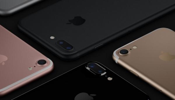 iphone 8 a11 processor