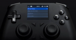 All Controller – spilcontroller til alle enheder