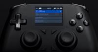 all controller spil kontrol