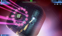 geometry wars android ios bedste spil