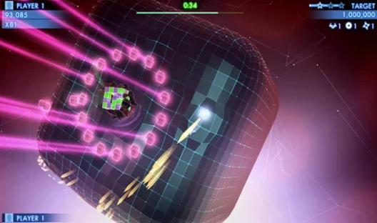Spil du ikke må misse – til iOS og Android