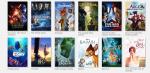 Slut med Disney-film på Netflix – kommer med egen streaming tjeneste