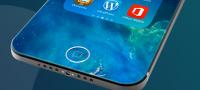 iphone-8-skift-til.png