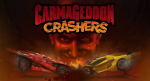 Carmageddon Crashers androidCarmageddon Crashers android