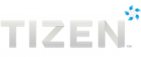 tizen internet of things