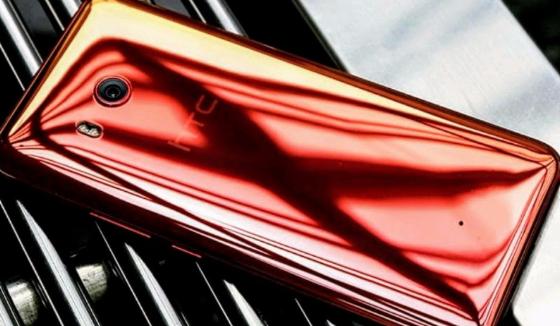 HTC når ny bundrekord – Vive viser dog fremgang
