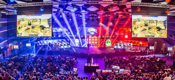 E-sport: Cheats, wallhacks og snyde-bots i voldsomt vækst inden for gaming