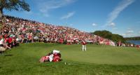 golfturnering himmerland