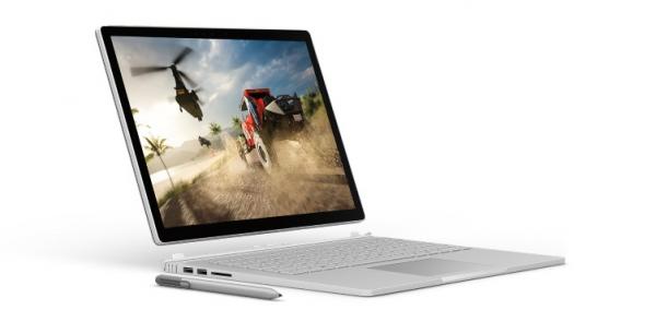 Microsoft erkender problem med Surface – det bliver fixet
