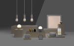 Ikeas smarte elpære understøtter HomeKit, Alexa og Google Home