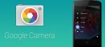 Google kamera-app nu med selfie blitz