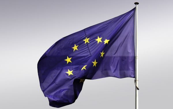 EU skal investere 150 milliarder euro for at nå netværksmål i 2025