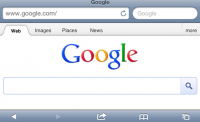 google search apple safari pay
