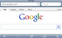 google search apple safari pay