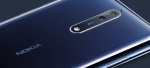Ekspert: 10,5 millioner solgte telefoner fra Nokia