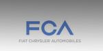 Fiat Chrysler går sammen med i Intels selvkørende gruppe