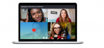 Optag Skype-opkald med Mac og iOS