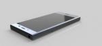 Sony's Xperia XZ1 Compact lækket på billeder