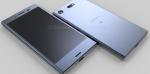 Sony beholder brede kanter på XZ1 og XZ1 Compact for bedre lyd