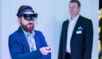 Unity Studios bliver første danske Microsoft HoloLens Partner